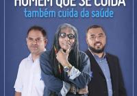 post-saude-do-homem-2016