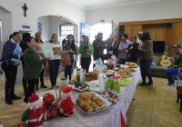 19-12_regional_barbacena_idosos