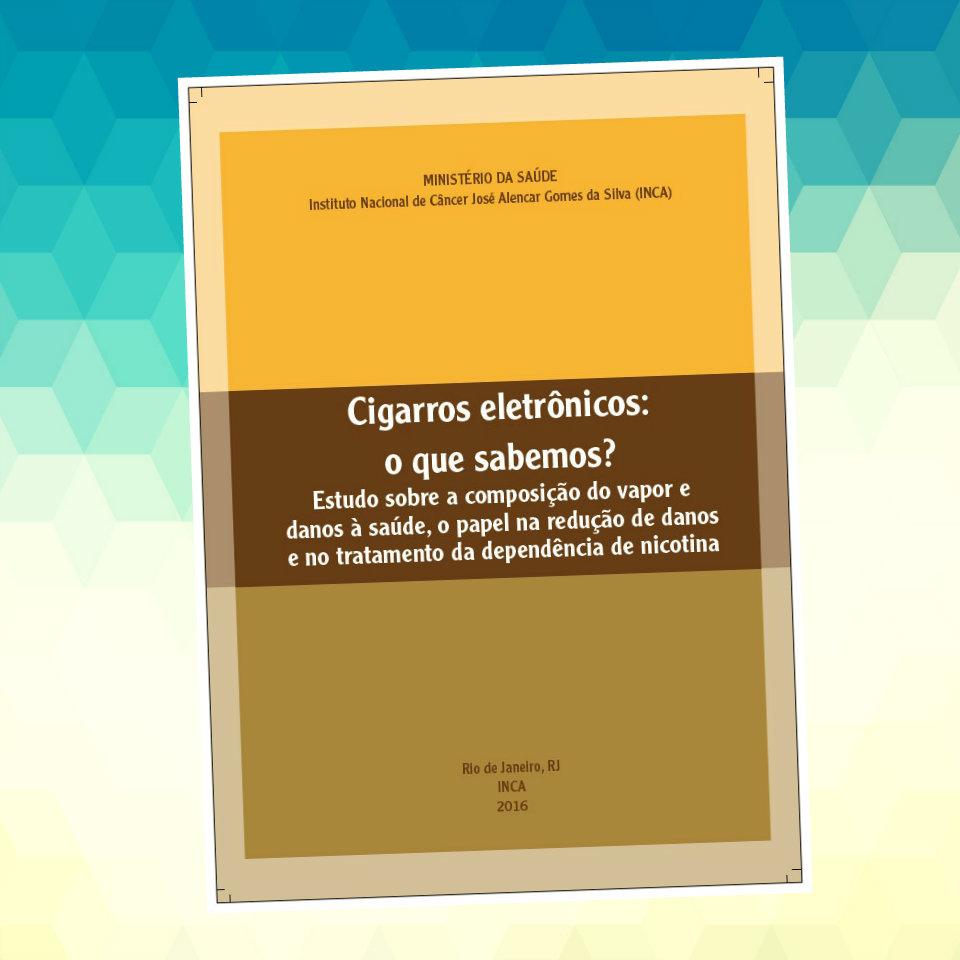 banner_livro_cigarros_eletronicos