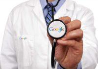 bkpam2152767_google-doctor
