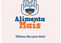 campanha_alimenta_mais_2016