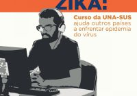 card_zika_nov16