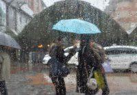 chuva_tempestade_mg