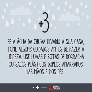 chuvas-03