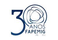 logo_fapemig