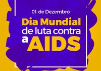 posts-aids-40