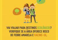 verao_post4