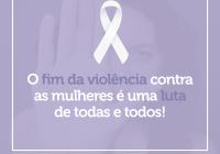violencia-contra-a-mulher-07