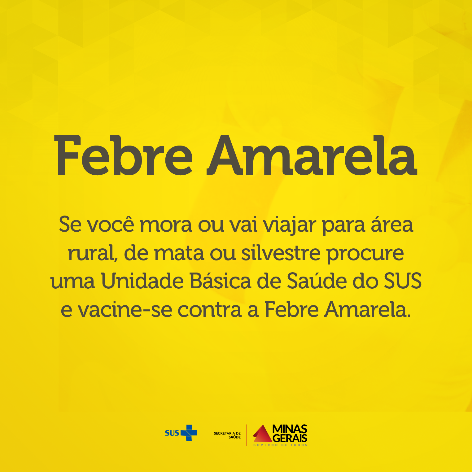 12.01_post_febreamarela
