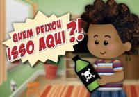 16.01_jogo digital_fiocruz