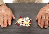 25.01_medicamentos_idosos