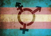 26.01_visibilidade_trans_bandeira