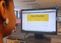 Hotsite_Febre_Amarela_Pollyana_Teixeira