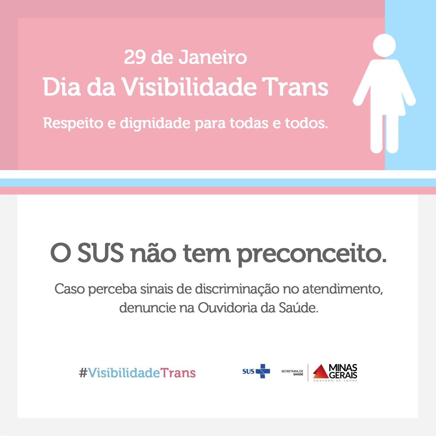 #VisibilidadeTrans_post_1_2