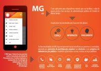 content_content_minas_gerais_app-01