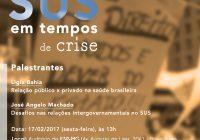 convite_gestao sus