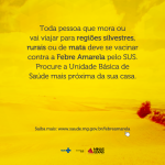 febreamarela_post2