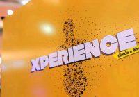 xperience_ciencia