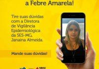 03.02_facebook_live_febre_amarela