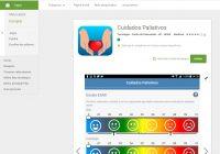 aplicativo_cuidados_paliativos
