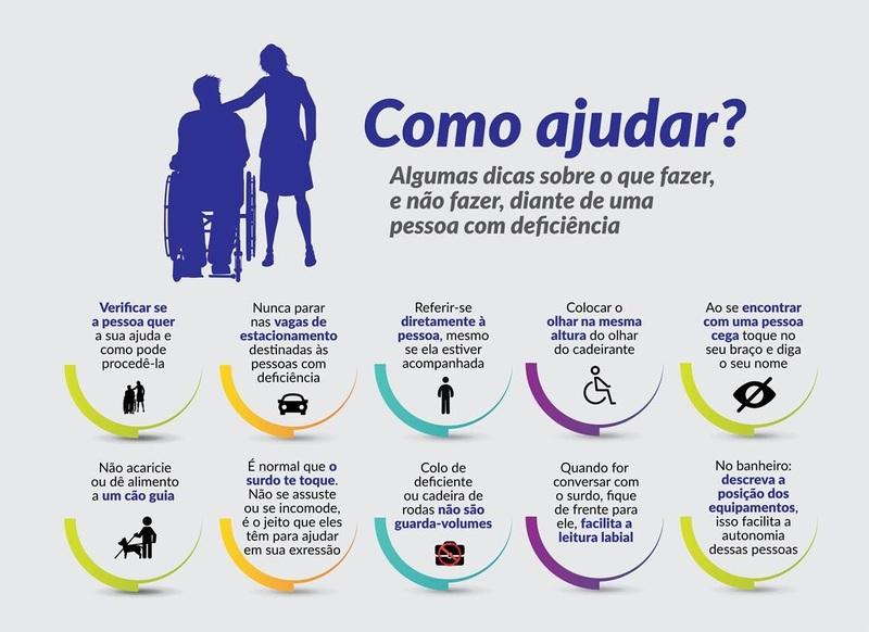 content_arte_-_cuidados_com_deficientes