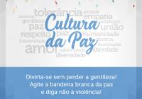 culturadapaz_1