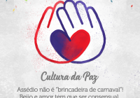 culturadapaz_4