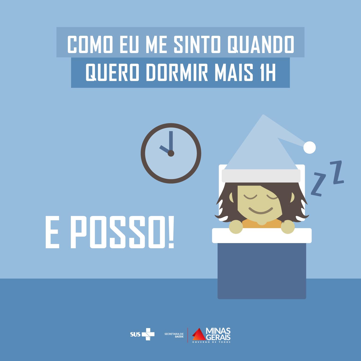 horariodeverao_4