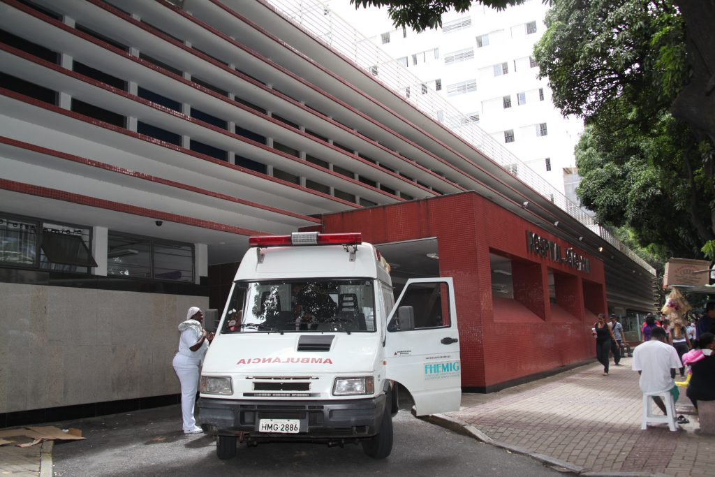 hospital-joao-xxiii