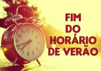 termino-do-horario-de-verao