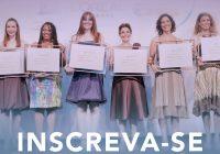 16.03_premio_mulheres_ciencia_2017