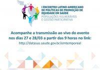 I_Encontro_Latino-Americano_Transmissão_300_final