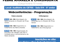 Webconferências-2017-Email-Marketing