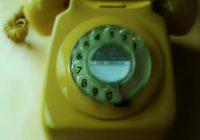 banner_telefone_amarelo_prevencao_suicidio