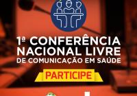 logo_conferencia_2017