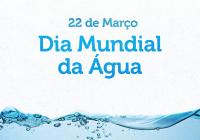 série_diaágua_post_1