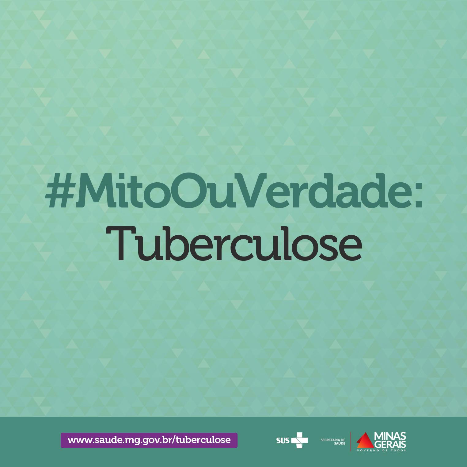 tuberculose_7