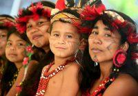 27.04_povos_indigenas_MG