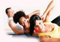 Qual-modalidae-esportiva-Saúde-em-dia