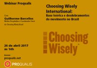 Webinar_choosing_wisely_cartaz