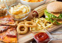 banner_Alimentos ultraprocessados