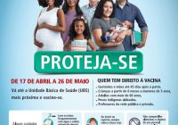 banner_campanha_gripe_cartaz_2017