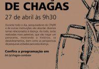 cartaz_chagas-2-725x1024