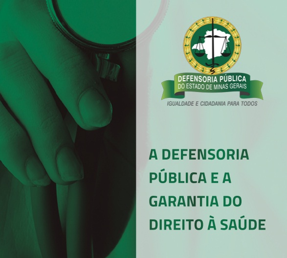 cartilha_defensoria_publica