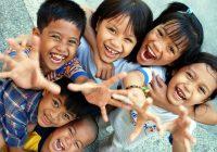 crianças_amizade_bullying