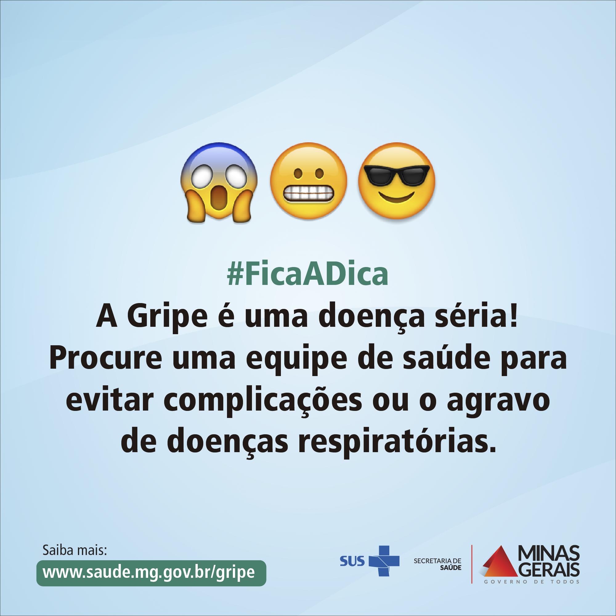 engajadas gripe-02