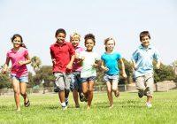 img_tornando_as_criancas_interessadas_em_atividade_fisica