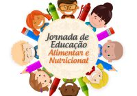 jornada_alimentacao_escolar