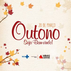 outono-01