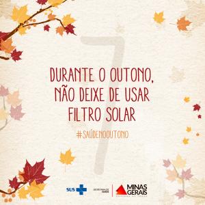 outono-08